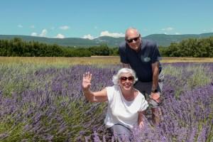 2018-July5-lavender-stevejudy