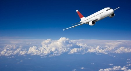 Air Travel Tips For Making It Easy And Smooth