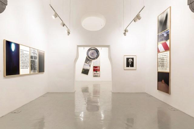 galleria-arte-contemporanea-in-italia-studio-trisorio