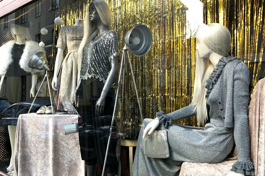 Keulen Insider Tips: Winkelen in Keulen