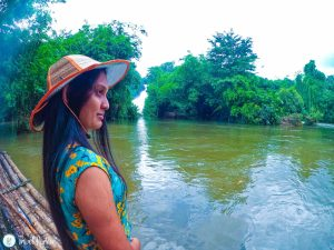 Kuruwita – One of The Beautiful Destinations in Sri Lanka