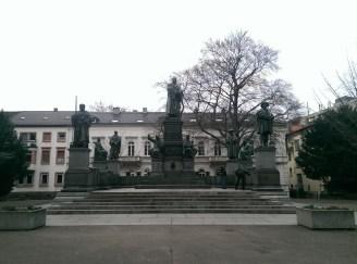 Worms_Denkmal2