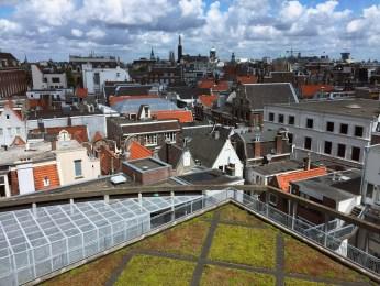 TP_Amsterdam_Blue_Cafe_IMG_6851