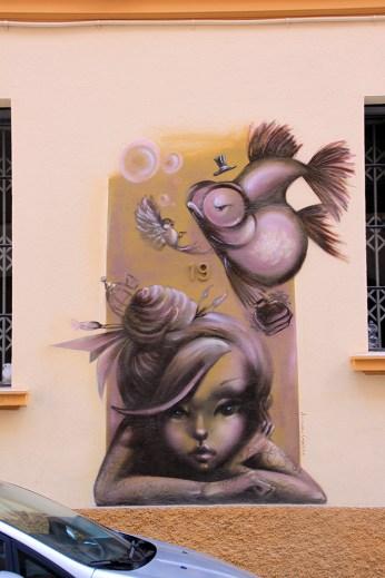 IMG_1390_TP_Malaga_Street_Art