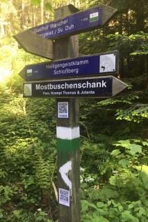 TP_Heiligengeistklamm_IMG_6296
