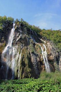 tp_plitvice_nationalpark_img_3671