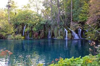 tp_plitvice_nationalpark_img_3728