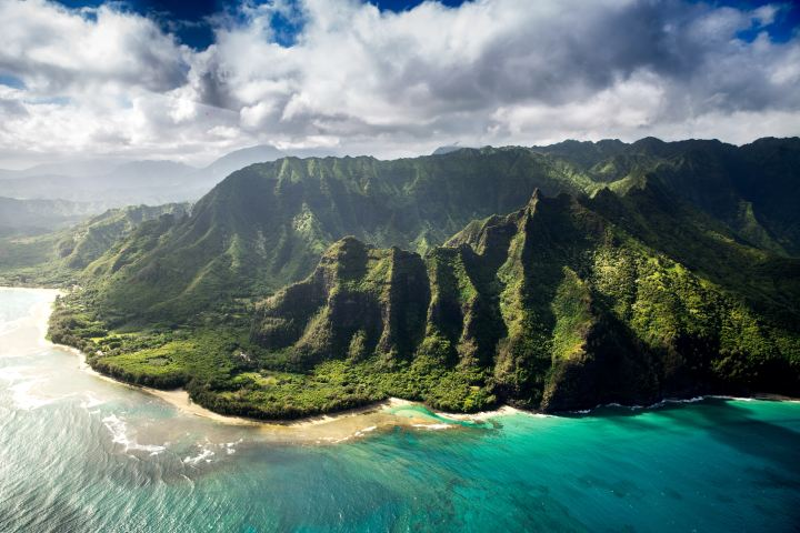 hawaii-travel-tips