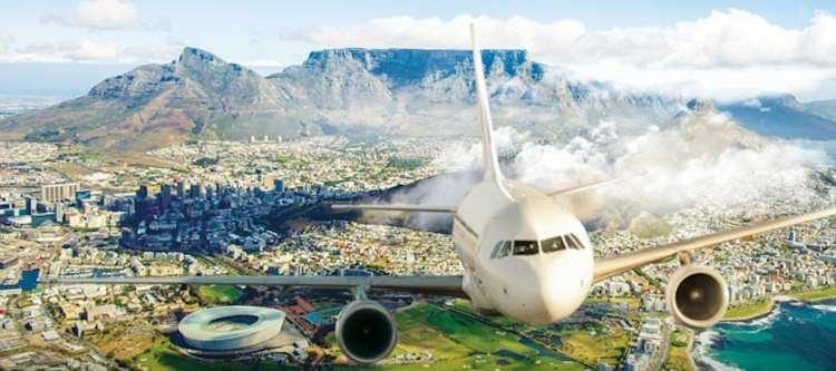FST Group: Air Cruise Collection presentatieavonden