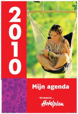 agendahotelplangr