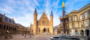 PVV stemt tegen implementatie EU-richtlijn pakketreizen