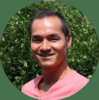 Dennis de Groot - Sales Manager