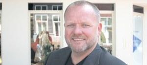 """Video - Interview met Erik van der Waard: """"DTA ligt op ramkoers"""""""