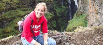 Karin Bus-van der Meijden naar Stichting Het Buitenhof
