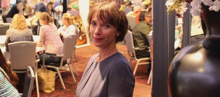 Video - Travel Counsellors omarmen partners op leveranciersdag