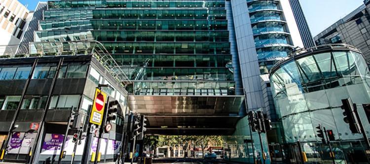RIU gaat hotel openen in hartje Londen