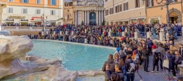 UNWTO-rapport biedt hulp bij beheersen overtoerisme