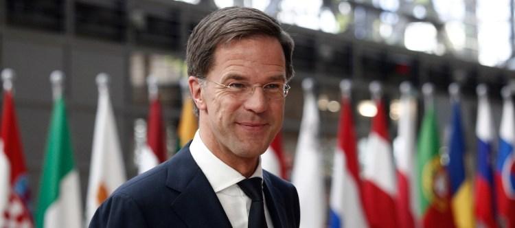 Minister-president Rutte heeft vorige week een bezoek gebracht aan sociale projecten en diverse bedrijven in Amsterdam waaronder Booking.com. De dag stond in het teken van technologie, innovatie en sociaal ondernemerschap.