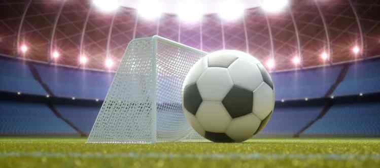 Sportreisbureau P1 Travel neemt Equipo Voetbalreizen over