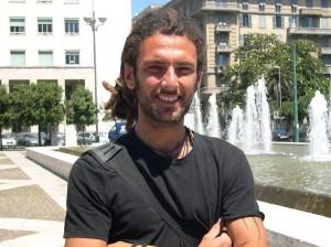 Viaggia con Carlo, di nuovo in Nepal dal prossimo autunno