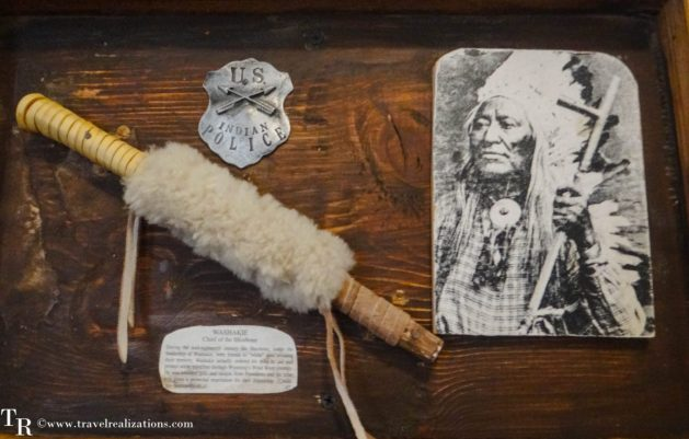 Travel Realizations, Hualapai Ranch, Grand Canyon, Hualapai Lodge, American Indian pictures