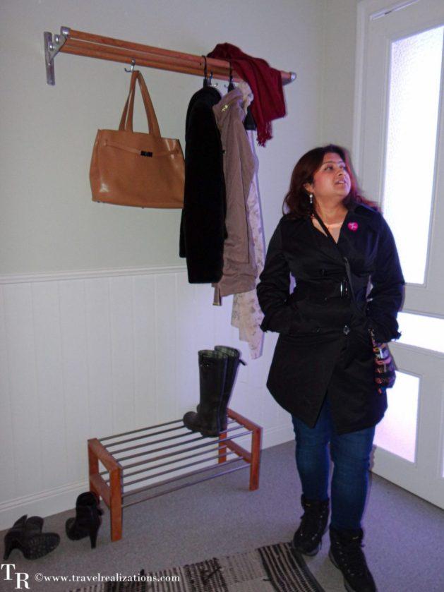 Spirit Museum in Stockholm, Sweden, Travel Realizations