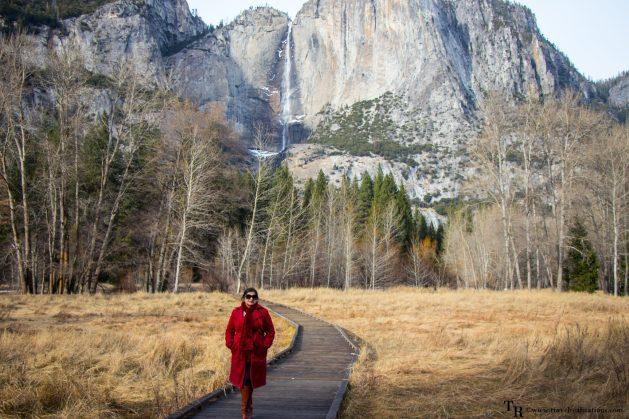 Beautiful, Blissful, Bountiful Travel moments - A photo essay, Travel Realizations , Beautiful, Blissful, Bountiful Travel moments