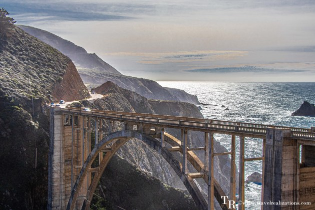 Easy Day Trips from San Francisco - A local's guide, Big Sur