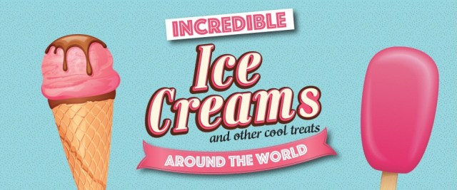 SESOME_TR_IceCreams_Blog_Header