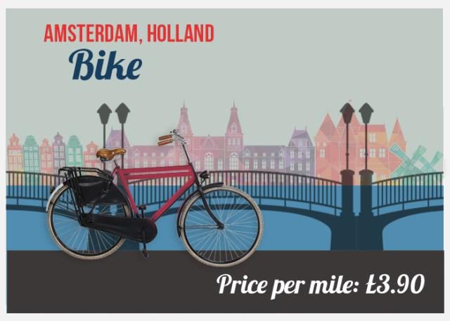 TR_Amsterdam