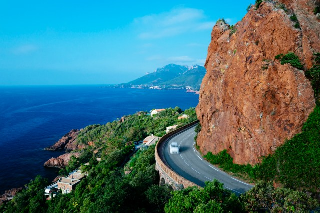 10 Best Holiday Destinations in August  Travel Republic Blog