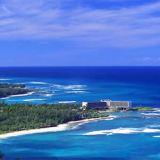 turtle-bay-hawaii