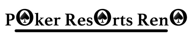 POKER-LOGO-NEW-1
