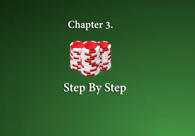 prr-app-chapter-3