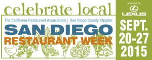 sdrw_logo_2015_Local_web-300x120