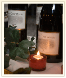 SCW_winery_2ndTier_OurWines