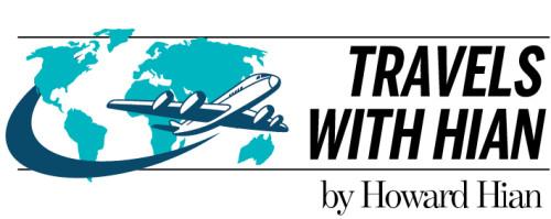 hian-logo-e1458145657430