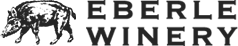 eberle_winery_logo