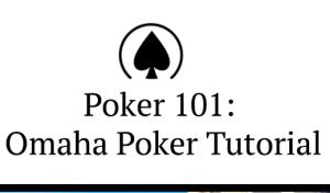 omaha-101-app