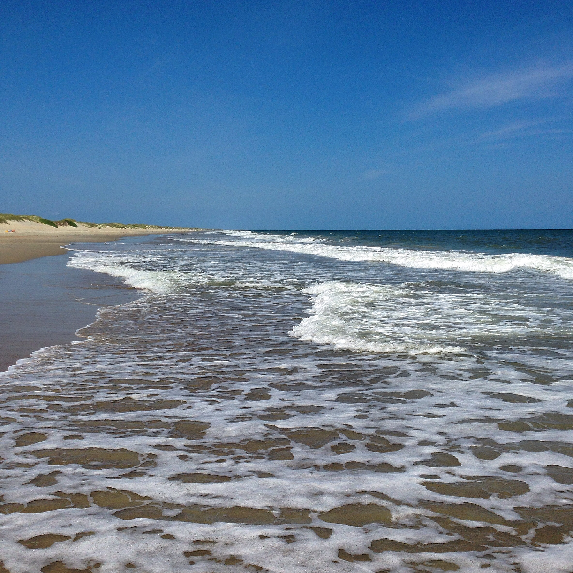 Hatteras Island: Things To Do In The Outer Banks: Hatteras Island