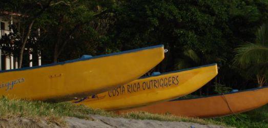 Playa Pan de Azucar – November 3, 2008