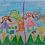 Art Earth Children