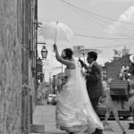 wedding san miguel de allende