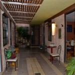 Dra. Laura's office San Miguel de Allende