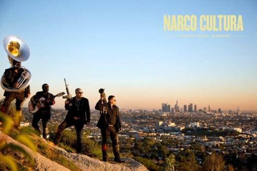 narcocultura_w