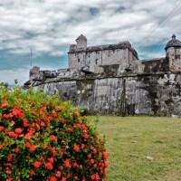 Veracruz, Tampico y Estados Unidos