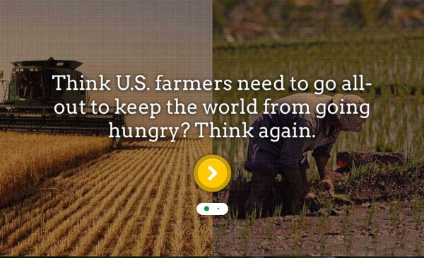 ewg-agriculture-infographic