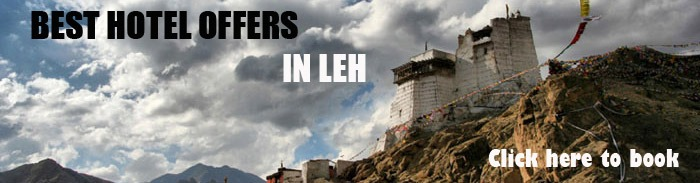 leh-booking-en