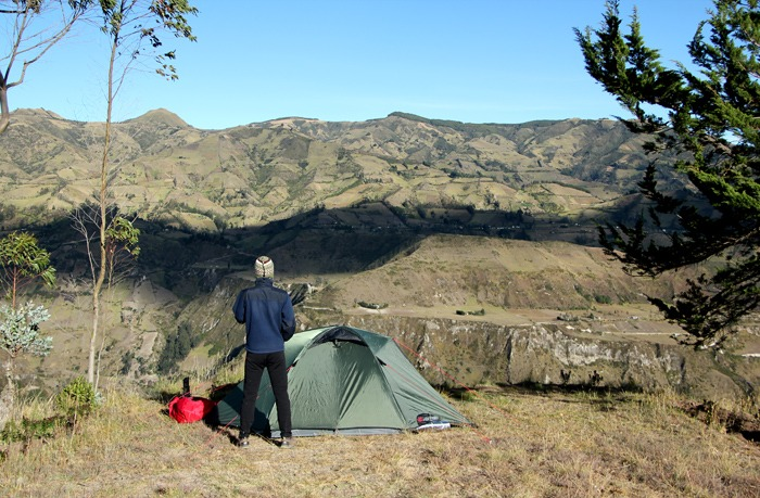 Travel Fishing – Combine Business and LeisureMulti-tasking is not an