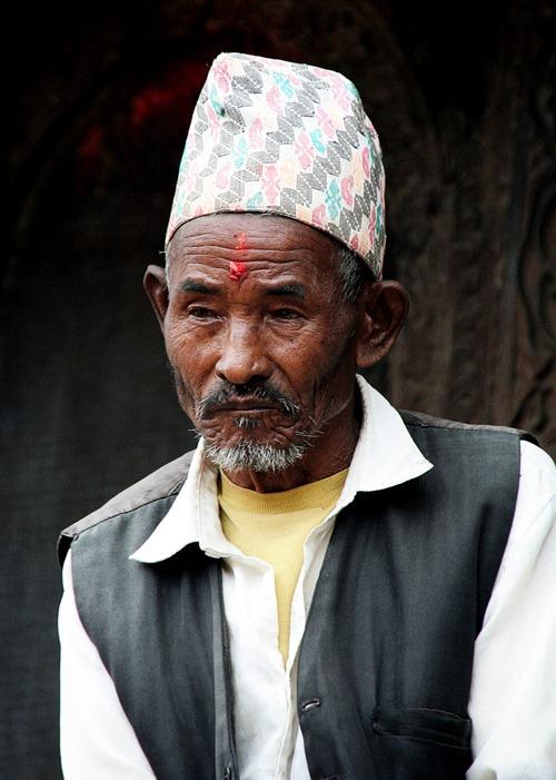 nepal patan best places to visit in kathmandu